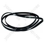 Hotpoint Tumble Dryer Drive Belt