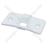 Bezel Latch Cover