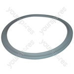 Hotpoint Tumble Dryer Door Seal