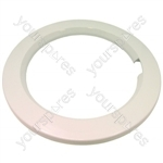Hotpoint W824B Washing Machine Outer Door Frame