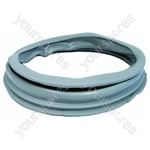 Hotpoint 2450M5G Washing Machine Door Seal