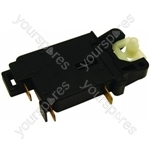 Indesit 101C2G Pressure Switch 60/15