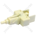 Hotpoint Switch - Start Spares
