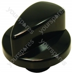 Indesit Energy Reg Knob