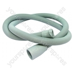 Ariston A1436 Drain Hose Spares