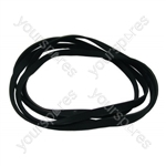 Hotpoint IS61CSK Tumble Dryer Drive Belt
