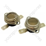 Hotpoint Tumble Dryer Thermostat Kit
