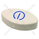 White(pw)push Button On-off Indesit Evo3