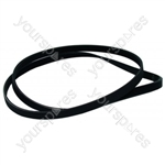 Electra 17339 Polyvee 5 Rib Washing Machine Belt