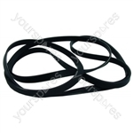 Hotpoint TVF770P Stretch washing machine belt H9 1860mm