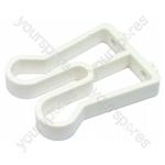 Clip Filter Plastic