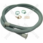 Hotpoint WD71YS Drain Hose Spares