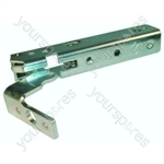 New World CKG32042BR Main Oven Upper Door Hinge