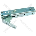 Indesit Main Oven Lower Door Hinge