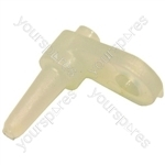 Creda Microswitch lever Spares