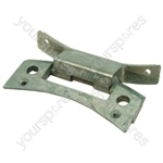 Hotpoint 9310 Washing Machine Door Hinge