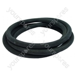 Hotpoint WM42B Washing Machine Front Drum Seal