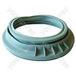 Hotpoint 18340 Washing Machine Door Seal