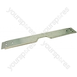 Indesit Washing Machine Restraint Bracket