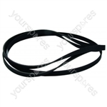 Hotpoint 1375 Multivee Tumble Dryer Drive Belt 1915H7