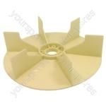 Fan-6 Blades