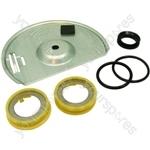 Hotpoint washing machine bearing Seal Kit