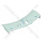 Indesit Washer Dryer Door Latch Plate