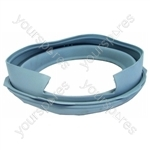 Hotpoint 9936P Washing Machine Rubber Door Seal