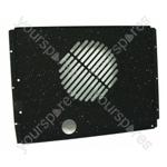 Creda 482530000L Rear Oven Liner