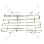 Indesit 10856G Grid Grill Pan