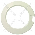 Hotpoint WM42B Door Outer surround Spares