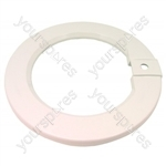 Gala 1011P Door Outer Trim Spares