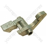 Hotpoint WM75N Washing Machine Door Latch