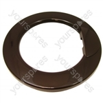 Hotpoint Door Outer trim Spares