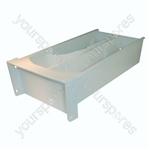 Hotpoint WM61 Dispenser Drawer Spares