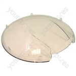 Hotpoint WD51A Washing Machine Door Bowl Shield