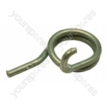 Hotpoint Spring laundry 17111 Spares