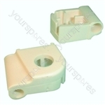 Hotpoint WM75N Hinge Bearing Kit Spares