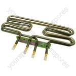 Indesit 1620W Washing Maching Heater-Dryer Element