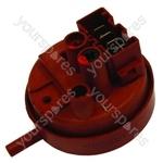 Hotpoint WMT03P Pressure switch Spares