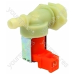Hotpoint Washing Machine Single Hot Water Valve