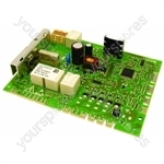 Hotpoint WMA62N Power Module Ac