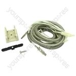 Hotpoint Spiral Element Kit