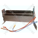 Indesit Tumble Dryer Heater Element