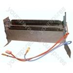 Indesit Tumble Dryer Heater Element
