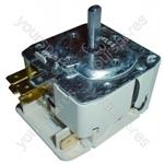 Indesit Tumble Dryer Timer- JK1659B