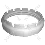 Indesit Tumble Dryer Vent Hose Adaptor
