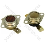 Hotpoint TL65PE Thermostat Spares