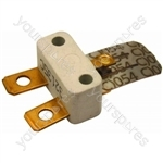 Creda Thermostat Spares
