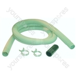 Hotpoint 7834A Dishwasher Drain Hose